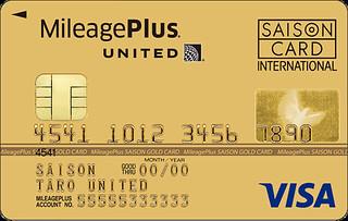 c_gold_visa