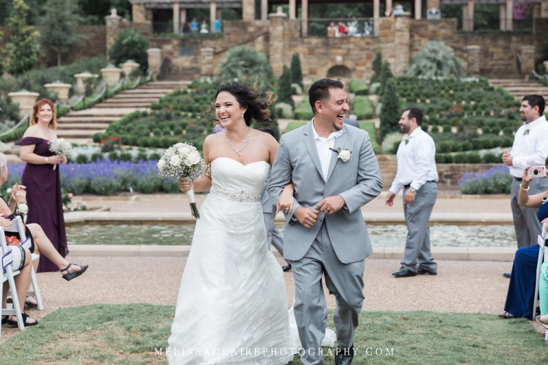 fort_worth_wedding_photographer_0021