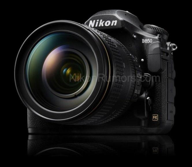 Nikon-D850-DSLR-camera-leaked-picture2-800x695