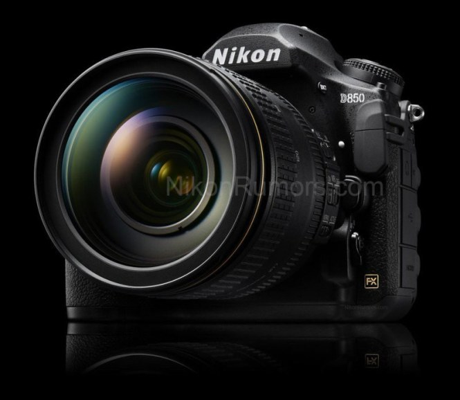 Nikon-D850-DSLR-camera-leaked-picture2-800x695