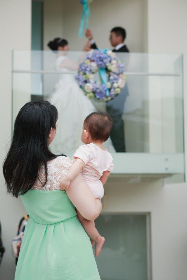 台中婚攝,心之芳庭,婚攝推薦,台北婚攝,婚禮紀錄,PTT婚攝,Chen-20170716-6365
