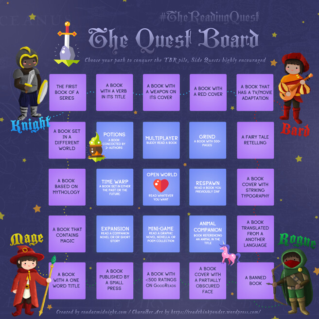 reading-quest-board1