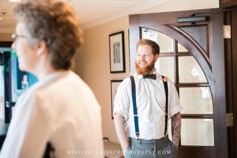 whites_chapel_UMC_southlake_wedding-18