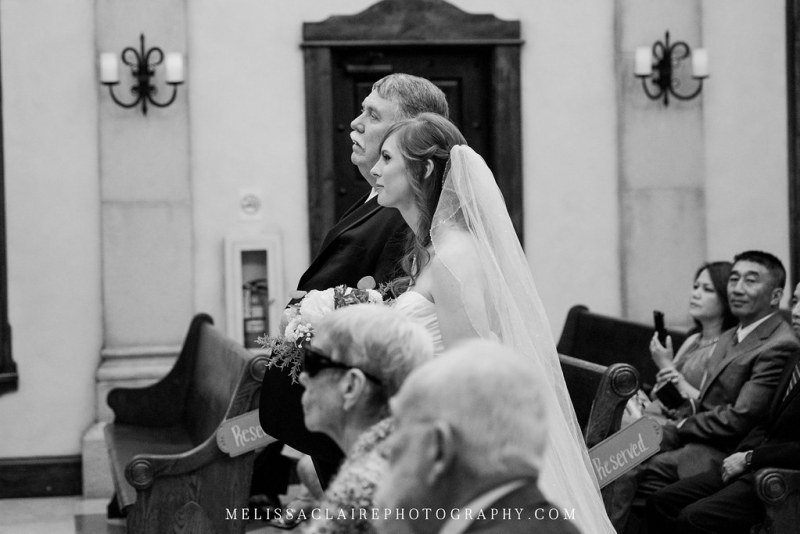 bella_donna_chapel_wedding-26