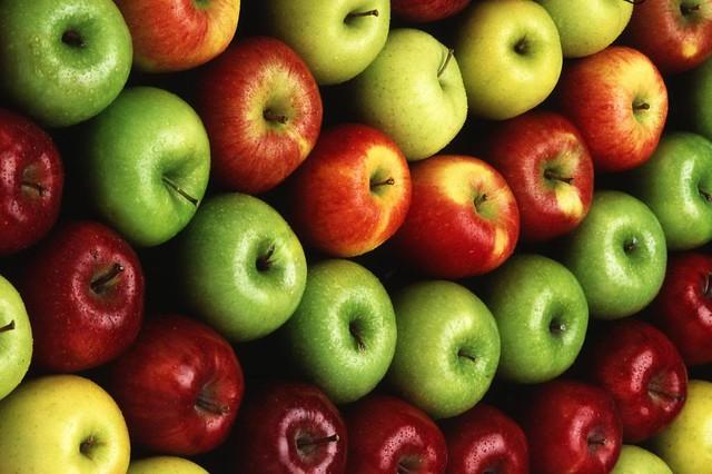 Apples_zpsf1de128a