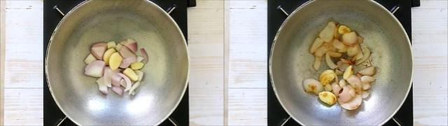 mint coriander chutney 2