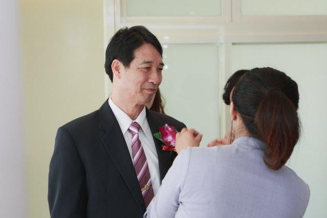 台中婚攝,心之芳庭,婚攝推薦,台北婚攝,婚禮紀錄,PTT婚攝,Chen-20170716-5831