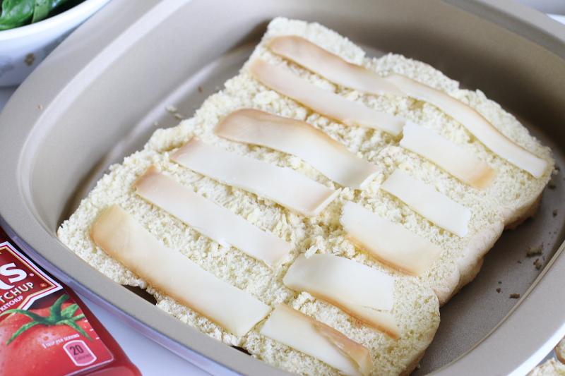 dinner-rolls-mozzarella-cheese-3
