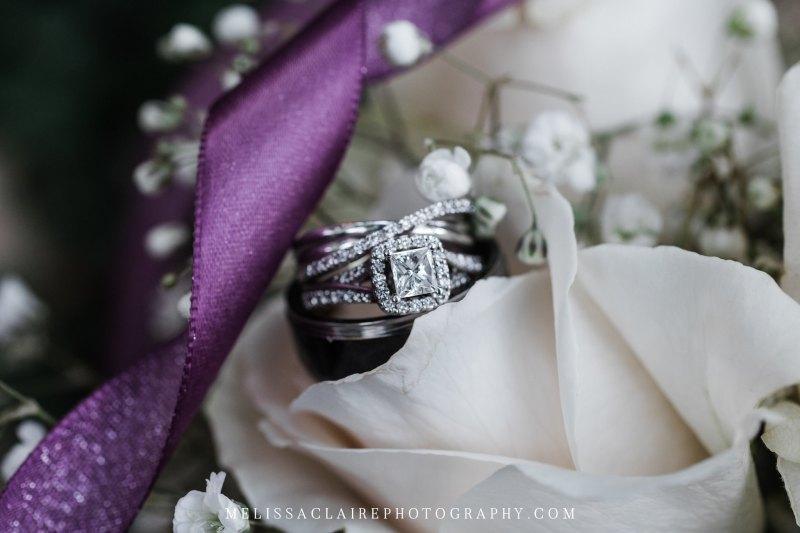 fort_worth_wedding_photographer_0035