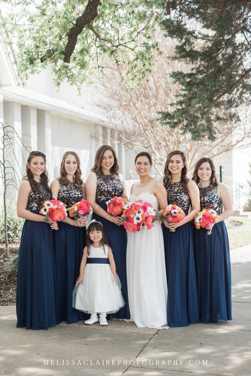 whites_chapel_UMC_southlake_wedding-13
