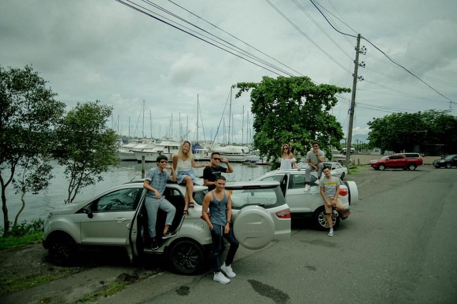 Macampao Beach Resort Zambales (53 of 54)