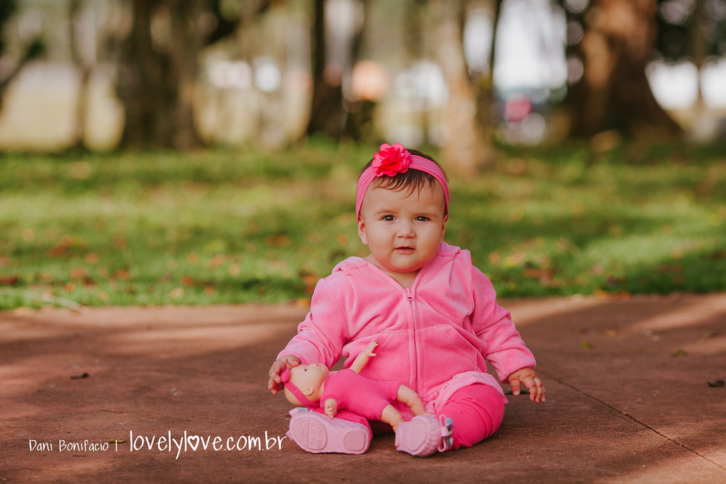 lovelylove-danibonifacio-acompanhamentobebe-newborn-ensaio-book-familia-infantil-gravida-gestante4