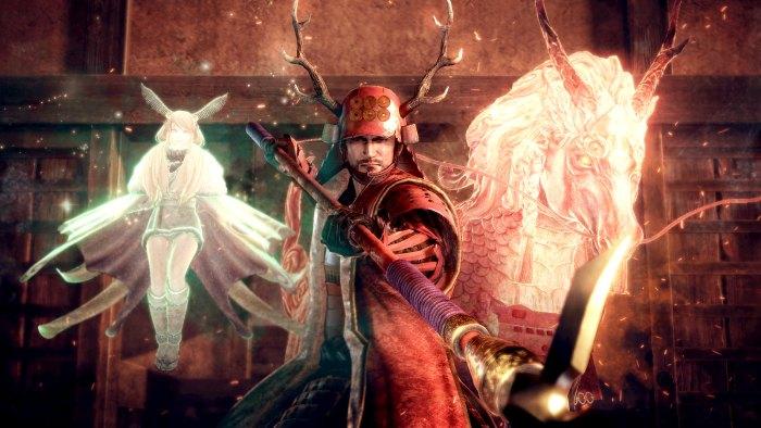 Nioh-Defiant-Honor-1