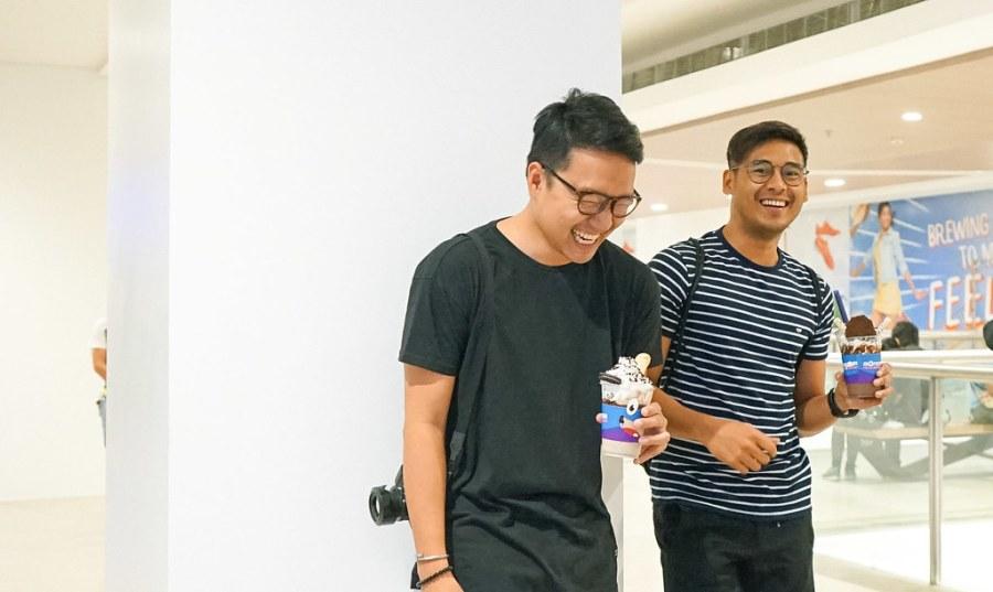 Monster Milkshake at Ayala Mall Vertis North (20 of 42)