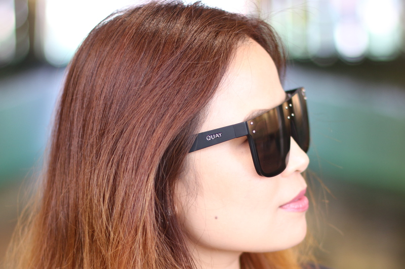 quay-australia-x-kylie-sunglasses-1
