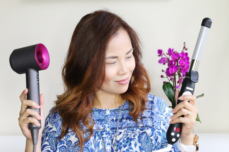 summer-hair-beauty-tools-blowdryer-curling-iron-4