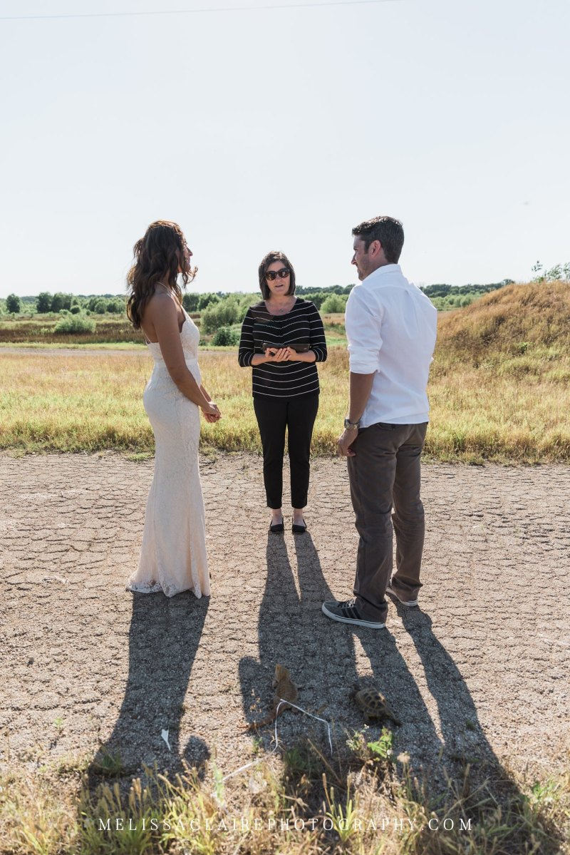 dallas_elopement_photographer_0007
