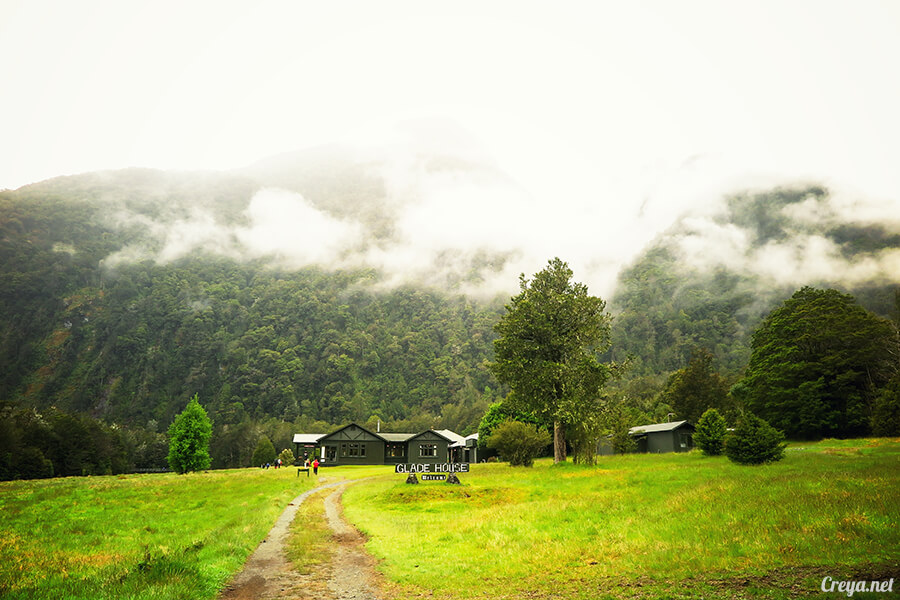 2017.07.28   紐到天涯海腳  認識能爬要拜阿密托佛的紐西蘭最熱門的步道 - 米佛步道 Milford Track 07.jpg