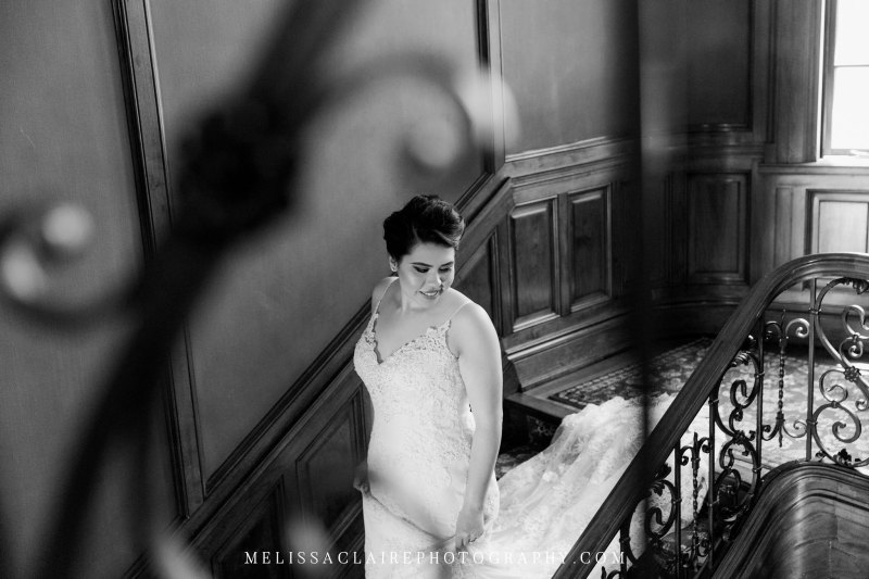 aldredge_house_bridal_photos_0006