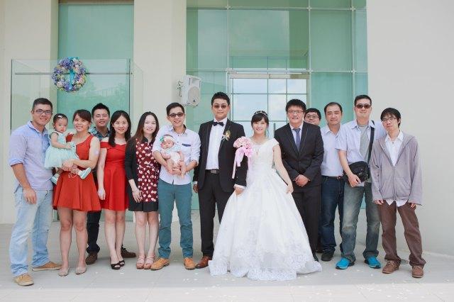 台中婚攝,心之芳庭,婚攝推薦,台北婚攝,婚禮紀錄,PTT婚攝,Chen-20170716-6529
