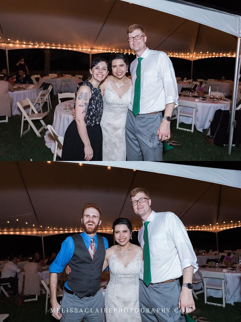 hillsboro_tx_wedding_photographer_0051