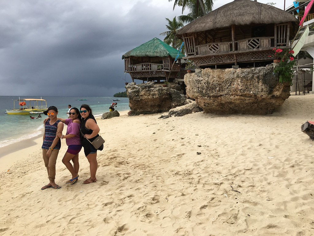 7 Places To See In Cebu Philippines Adventures With Nienie