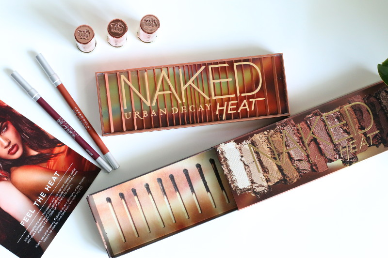 urban-decay-naked-heat-palette-lipsticks-eyeliners-7