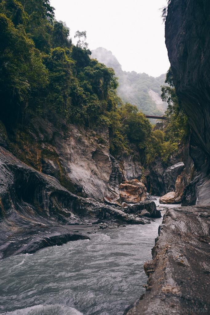 Hualien-Taroko-East-Coast-28
