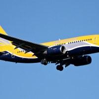 ASL Airlines F-GZTD, OSL ENGM Gardermoen 17.07.18