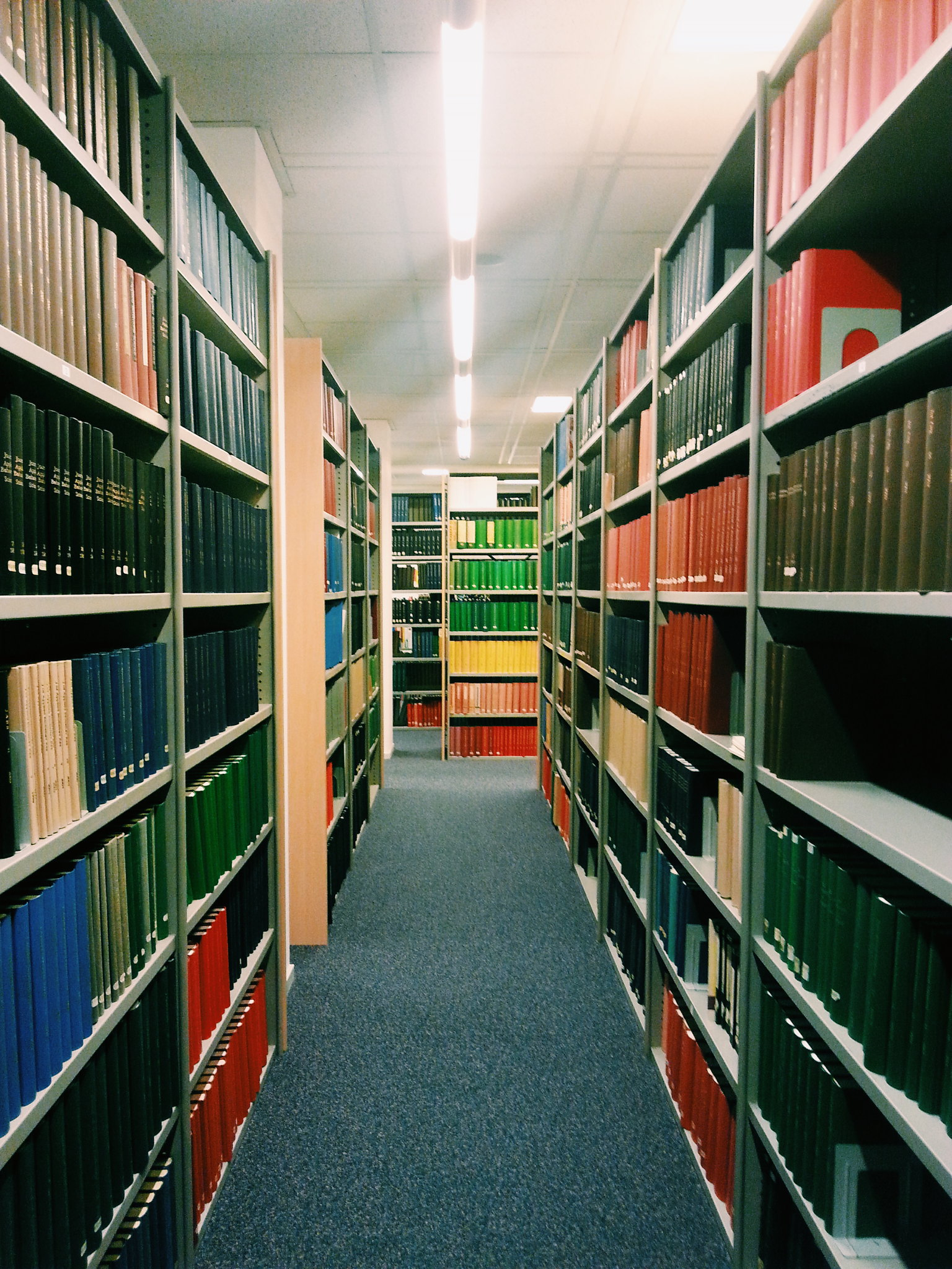 leiden_kirjasto