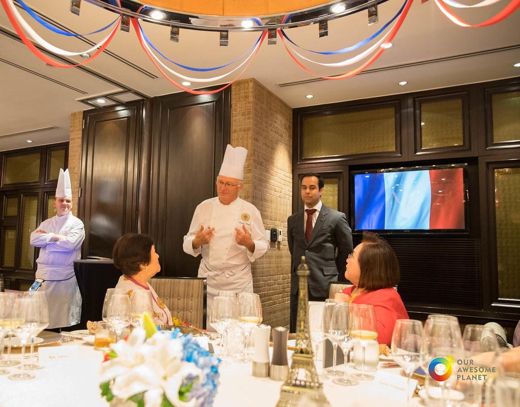 Chef Patrick Terrien Dinner-2.jpg