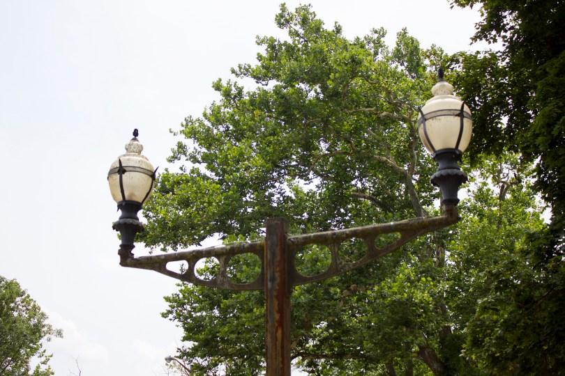 garrett snuff mill-lamp