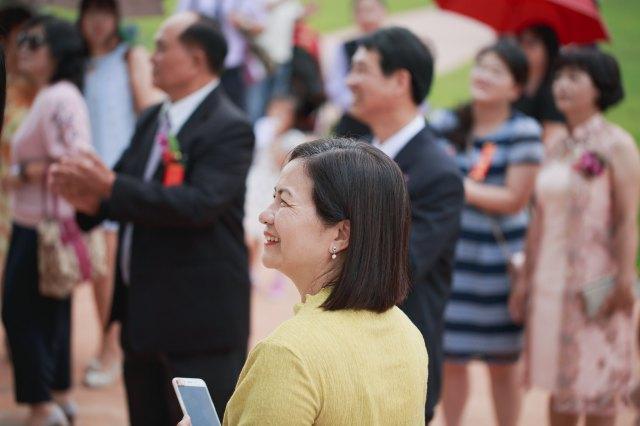 台中婚攝,心之芳庭,婚攝推薦,台北婚攝,婚禮紀錄,PTT婚攝,Chen-20170716-6387