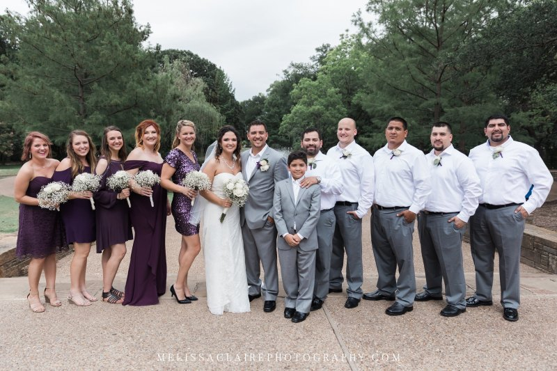 fort_worth_wedding_photographer_0023