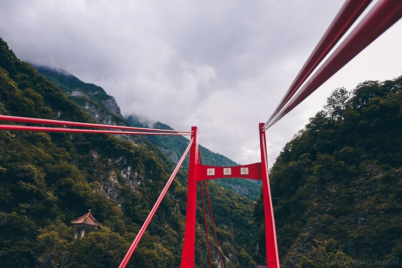Hualien-Taroko-East-Coast-20
