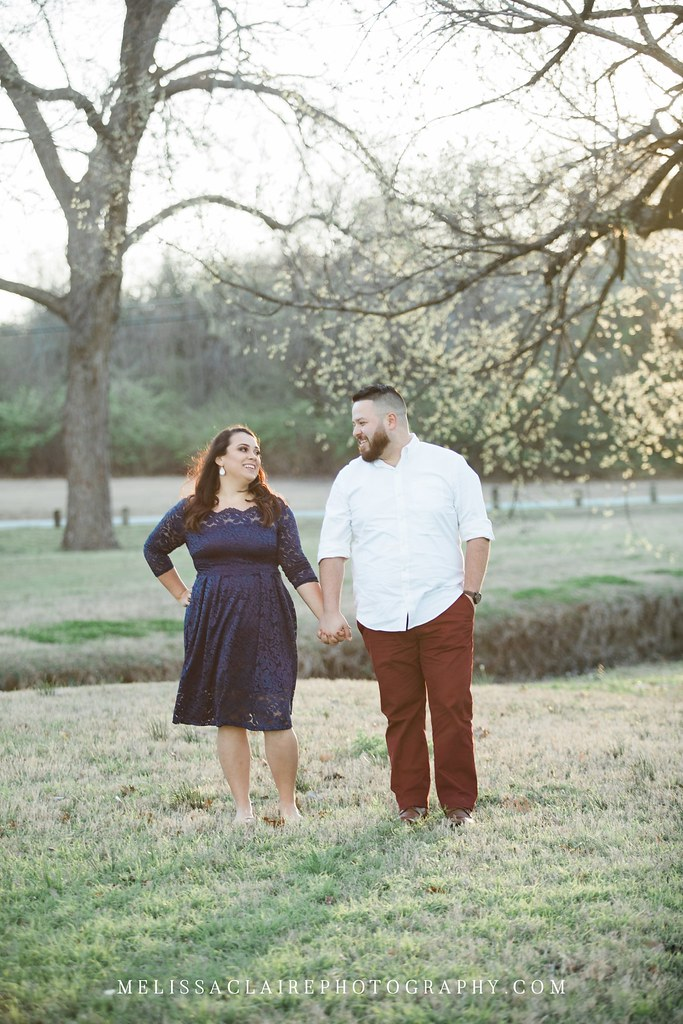 white_rock_lake_engagement_0007