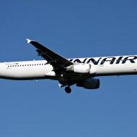 Finnair OH-LZB, OSL ENGM Gardermoen 18.07.17