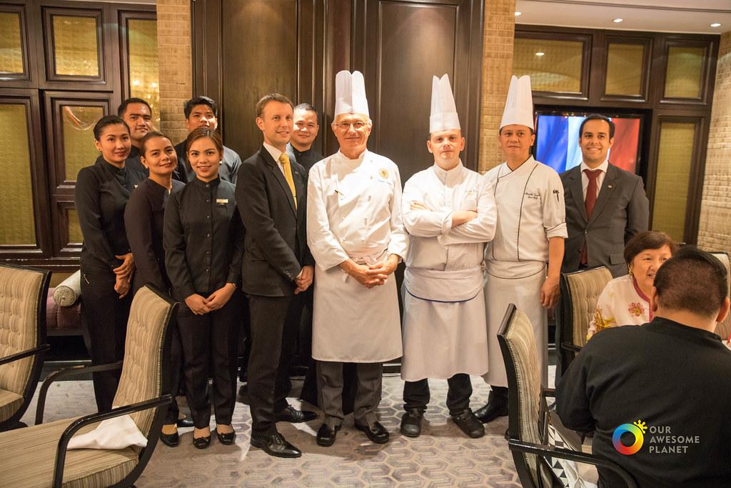 Chef Patrick Terrien Dinner-9.jpg