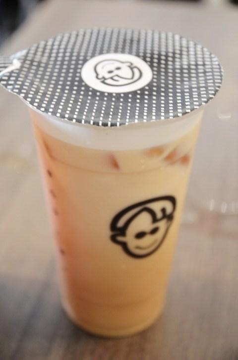 波哥茶飲06.jpg