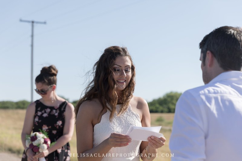 dallas_elopement_photographer_0015