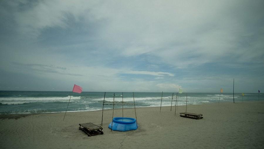 Macampao Beach Resort Zambales (13 of 54)