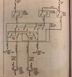 collins e350 rear brake and turn light wiring question school bus collins bus wiring diagrams source 2004 thomas  [ 1536 x 2048 Pixel ]