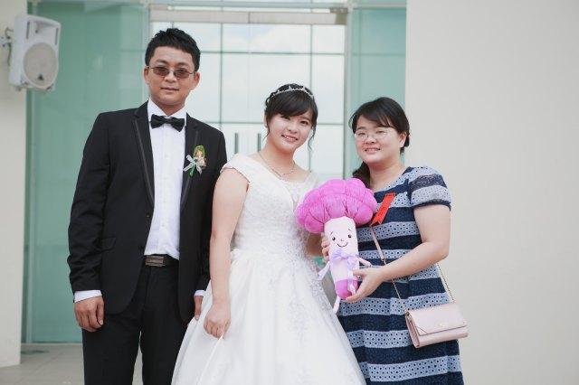 台中婚攝,心之芳庭,婚攝推薦,台北婚攝,婚禮紀錄,PTT婚攝,Chen-20170716-6465