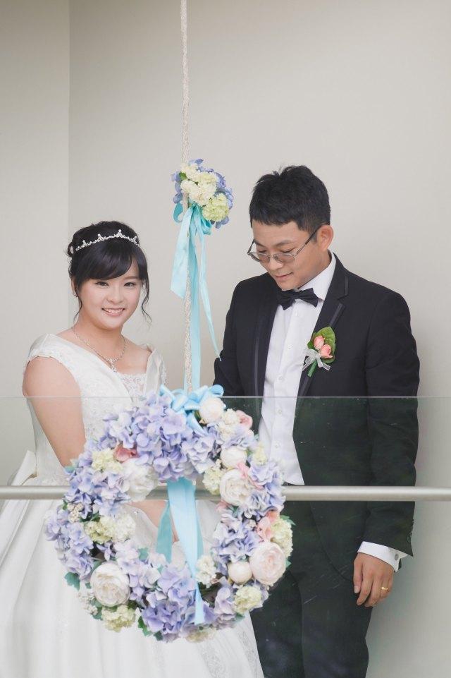 台中婚攝,心之芳庭,婚攝推薦,台北婚攝,婚禮紀錄,PTT婚攝,Chen-20170716-6379