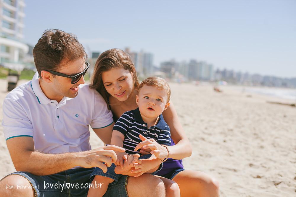 danibonifacio-lovelylove-ensaio-book-infantil-acompanhamento-criança-aniversario-bebe-newborn-gravida-gestante-3