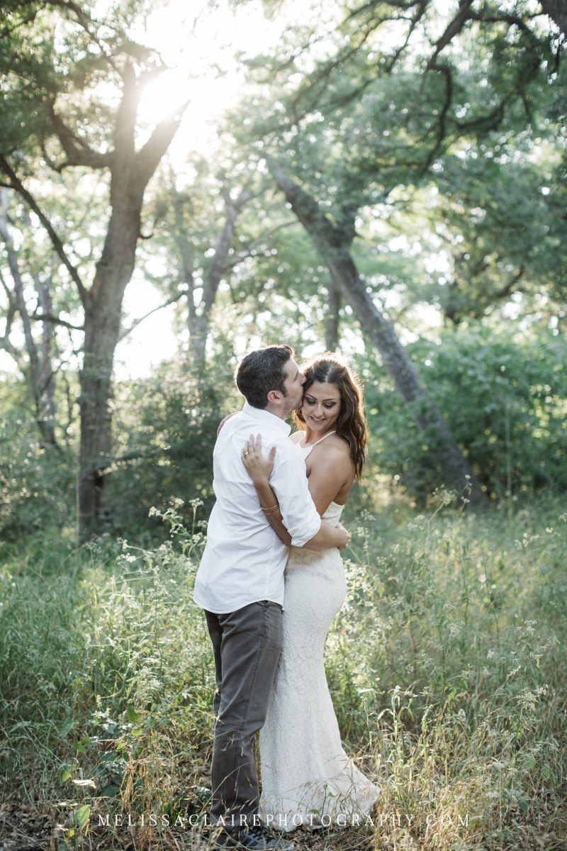 dallas_elopement_photographer_0048