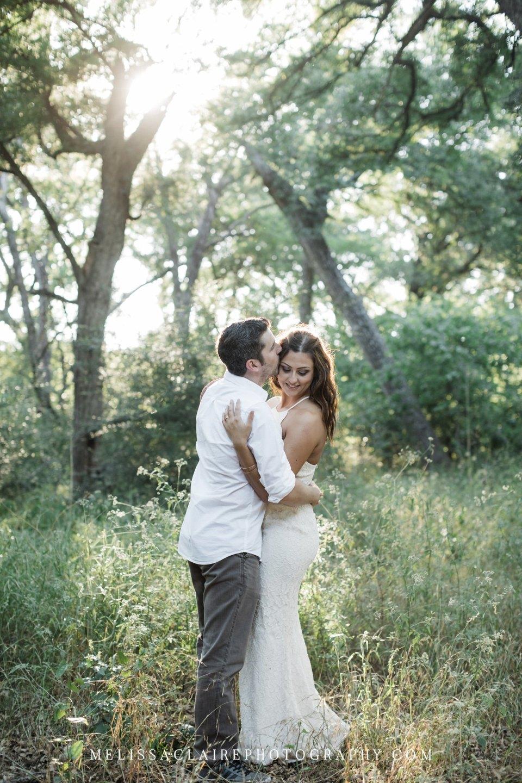dallas_elopement_photographer_0048