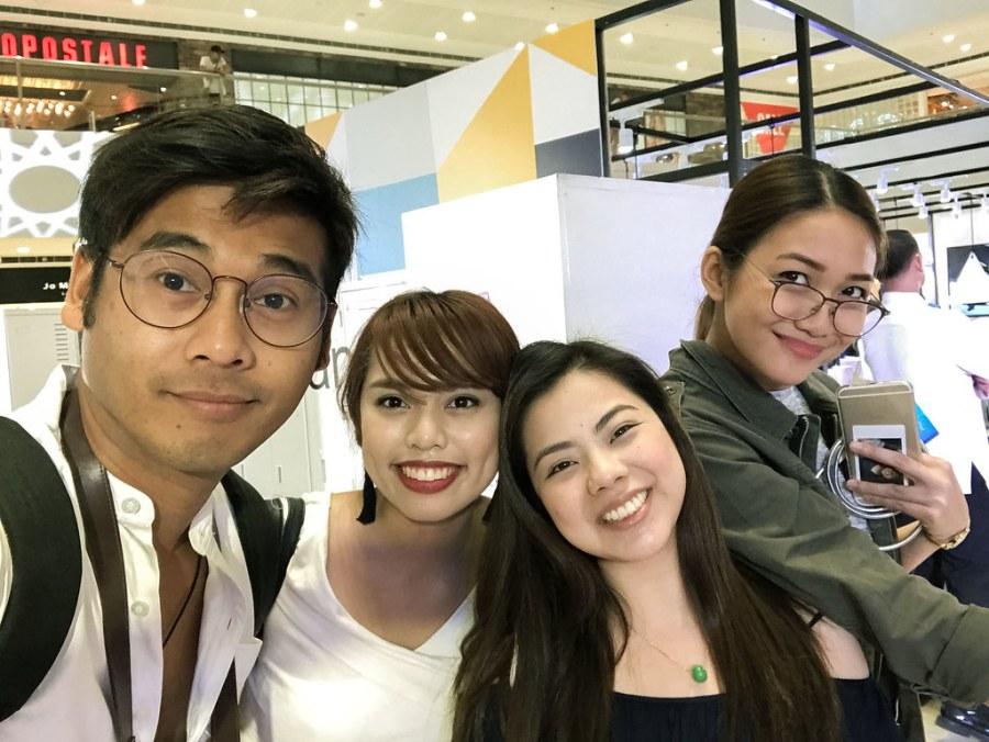 Anello in Manila (12 of 20)