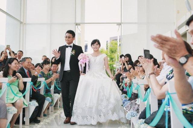 台中婚攝,心之芳庭,婚攝推薦,台北婚攝,婚禮紀錄,PTT婚攝,Chen-20170716-6079