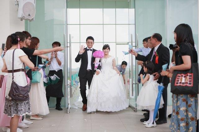 台中婚攝,心之芳庭,婚攝推薦,台北婚攝,婚禮紀錄,PTT婚攝,Chen-20170716-6410